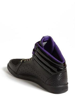 Reebok 'Dance Urlead Mid 2.0' Training Shoe