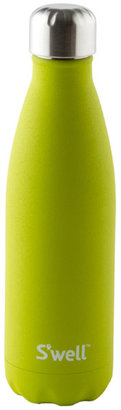 Container Store S'well® Water Bottle Green