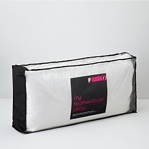 Bloomingdale's My Featherdown Pillow, King - 100% Exclusive