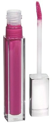 Maybelline ColorSensational Lip Gloss Raspberry Reflections