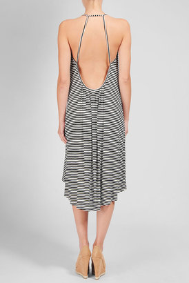 Rachel Pally Rib Malin Dress