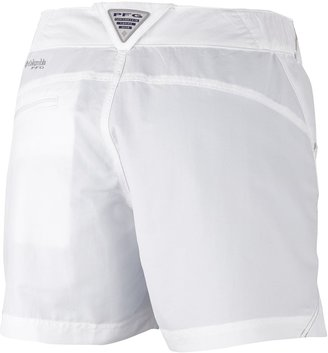 Columbia Coral Point II Shorts - UPF 30 (For Women)