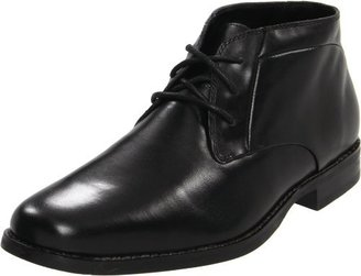 Calvin Klein Men's Smith Ankle Boot