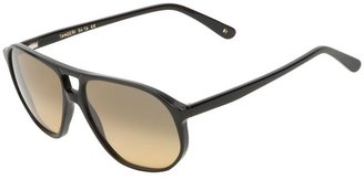 L.G.R 'Tangeri 01' sunglasses