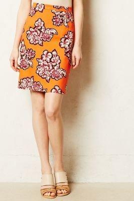 Salinas Maeve Pencil Skirt