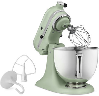 KitchenAid KSM150APS Architect 5 Qt. Stand Mixer