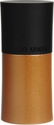 Giorgio Armani Women's Fluid Sheer-Colorless