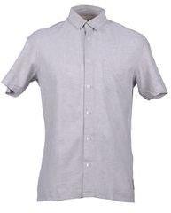Ben Sherman Short sleeve shirts