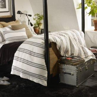 Ralph Lauren Home Left Bank Bed Collection