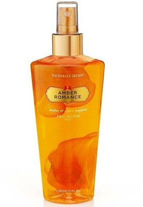 Victoria's Secret Fantasies Travel-size Fragrance Mist