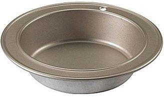 Nordicware Mini Pie Pan