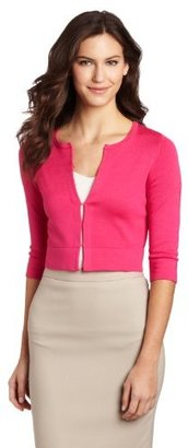 Lilly Pulitzer Women's Anne Sweater