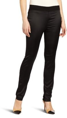Kenneth Cole Women's Mixed Legging