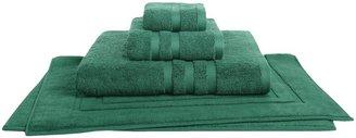 Chortex Irvington Bath Sheet - 700gsm Cotton