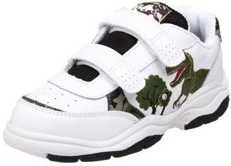 Step & Stride Toddler/Little Kid T-Rex Ez Sneaker