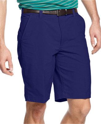 Under Armour Golf Shorts, Bent Grass 2.0 Shorts