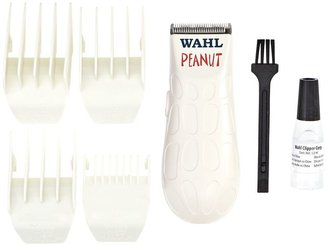 Wahl Peanut White Clipper & Trimmer