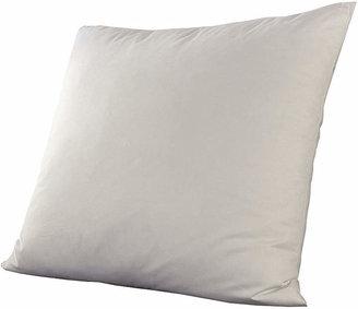 RESTFUL NIGHTS Restful Nights European Square Pillow