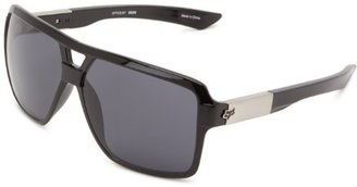 Fox The Clarify Rectangular Sunglasses