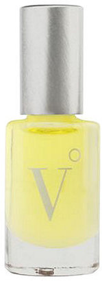 Vapour Organic Beauty Vernissage 5-Free Nail Lacquer Replenish Nail & Cuticle Oil 0.3 oz (8.9 ml)
