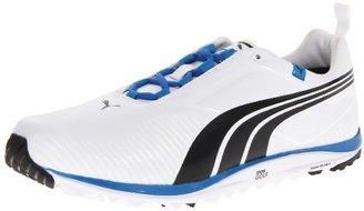 Puma Men's Faas Lite Golf Shoe