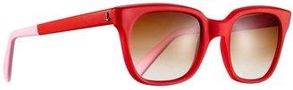 Sheriff & Cherry The Classics Futura Sunglasses