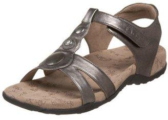 Taos Women's Treasure Slingback Sandal