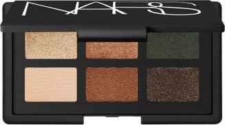 NARS Eyeshadow Palette- Ride Up To The Moon