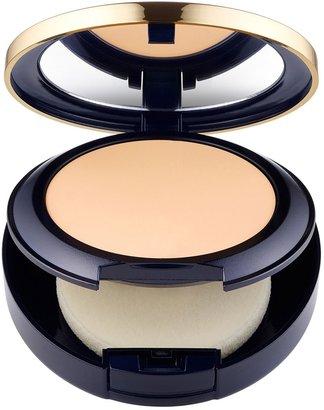 Estee Lauder Double Wear Stay-in-Place Powder Makeup SPF10 - Colour 2c2 Pale Almond