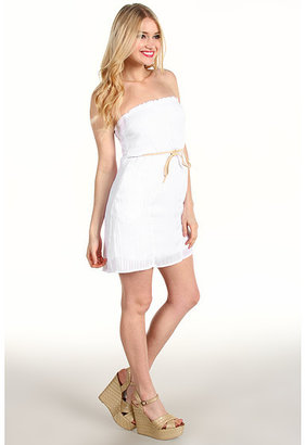 Volcom Sail To The Stone Dress