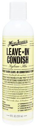 Miss Jessie's Leave In Conditioner & Detangler $10.99 thestylecure.com