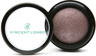 Vincent Longo Wet Diamond Eyeshadow Wet/Dry Formula, Midnight Taboo 0.07 oz (2 g)