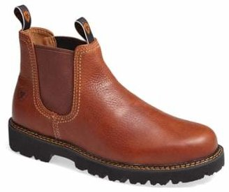 Ariat 'Spot Hog' Chelsea Boot