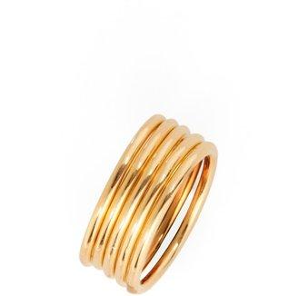 BaubleBar Edie Stackable Rings