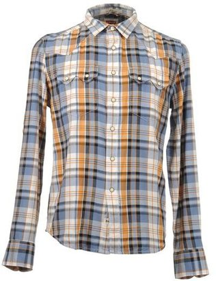 Levi's Long sleeve shirt
