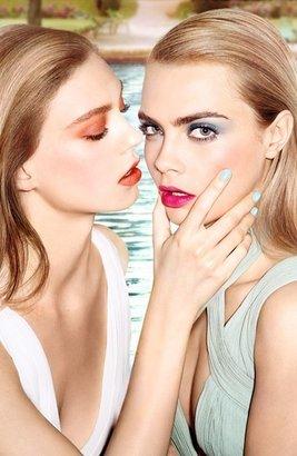 Yves Saint Laurent 'Bleus Lumière - Rouge Volupté Shine' Lipstick