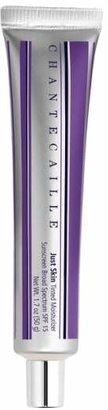Chantecaille Just Skin Tinted Moisturizer Sunscreen Broad Spectrum SPF 15