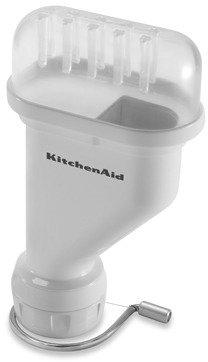 KitchenAid Pasta Press Attachment for Stand Mixers