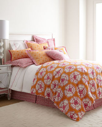 """Legacy Twin Duvet Cover, 68"""" x 86"""""""