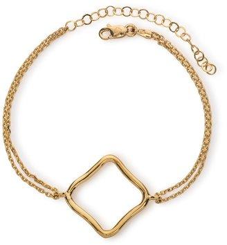 Maviada Bodrum Bracelet (large)