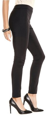 GUESS by Marciano Olivia Ponte Skinny Pant
