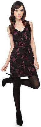 BB Dakota Bowie Dress