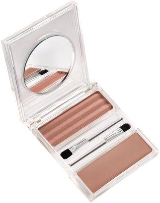 Napoleon Perdis Double Agent Nude Lipstick/Powder Palette