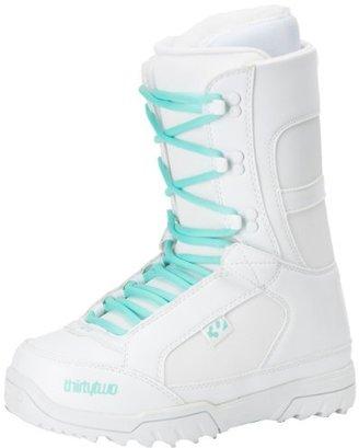 thirtytwo Women's Summit W'S '12 Snowboard Boot