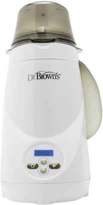 Dr Browns Dr. Brown's Electric Bottle Warmer