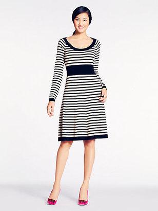 Kate Spade Lisa dress
