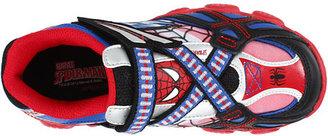 Stride Rite X-CeleracersTM Spider-ManTM (Little Kid)
