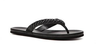 Kenneth Cole Reaction Outsailed Flat Sandal