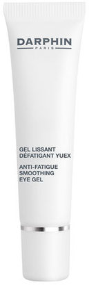 Darphin Anti-Fatigue Smoothing Eye Gel, 15 mL