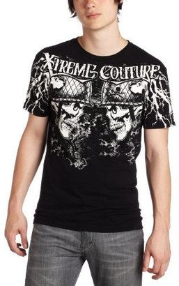 Xtreme Couture Men's Crush